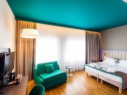 Interior Hotel Room - hotel rooms u0026 suites park inn by radisson central tallinn