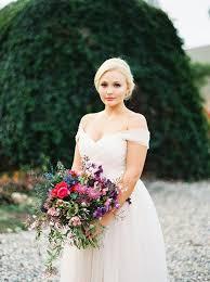 Wedding Dress Hire Brisbane 65 Best Wedding Dresses Images On Pinterest Wedding Dressses