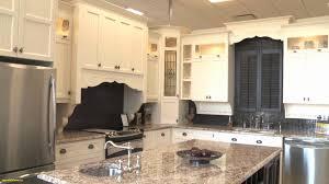armoire cuisine rona armoire cuisine rona impressionnant cuisine blanc supérieur