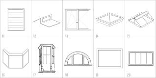 clearstory window a wraparound clerestory window was designed to