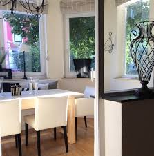 Wohnzimmer Esszimmer Einrichten Haus Renovierung Mit Modernem Innenarchitektur Kleines Esszimmer