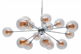 What Size Ceiling Medallion For Chandelier Finally A Chandelier And How To Install A Ceiling Medallion
