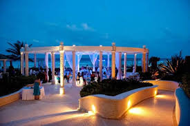 destination wedding packages cancun wedding packages destination wedding details