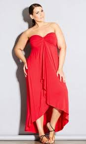 let u0027s discuss are you impressed with target u0027s plus size line ava