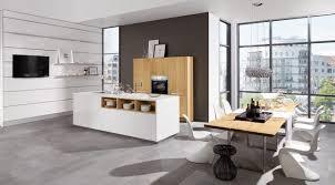 gaverzicht canapé meubles belgique gaverzicht maison design zasideas com