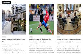 7 best fix images on common wordpress theme issues and how to fix them