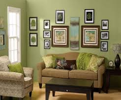 home decorating ideas living room walls corner your home ideas for info home decorating ideas living room