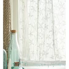 Battenburg Lace Curtains Panels Lace Curtain Panels Heritage Lace Curtains Altmeyer U0027s Bedbathhome