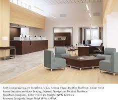 National Waveworks Reception Desk Pinterest의 Lounge Seating 관련 상위 이미지 123개