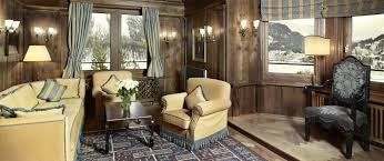 badrutt u0027s palace hotel st moritz switzerland the hotel designer