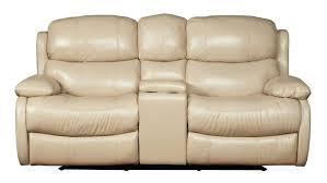 Ikea 2 Seater Leather Sofa Black 2 Seater Sofas Knoll 2 Sofa Black 2 Seater Sofa For Sale In