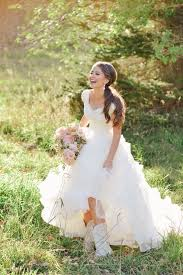 411 best country western weddings images on pinterest wedding