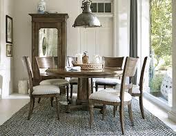 universal new bohemian end table stoney creek furniture end