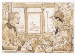 oracle readers illustration peter viney u0027s blog