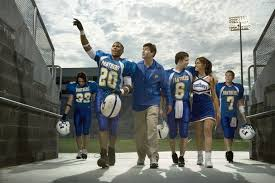 friday night lights full series 11 reasons to binge watch friday night lights over the holidays