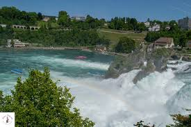 things to do near zurich best day trips from zurich arzo travels