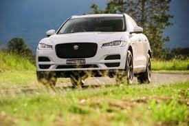 jaguar f pace inside 2016 jaguar f pace review practical motoring