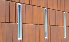 Exterior Wood Stain Colors Elearan Com by Current Students Nmhu