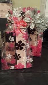 gift delivery ideas best 25 gift delivery ideas on online gifts flower