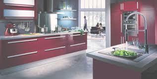 logiciel 3d cuisine gratuit francais imaginer sa cuisine comment manger dans sa cuisine plan 3d salle