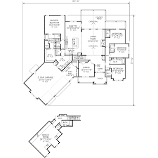 plan 6409 perry house plans