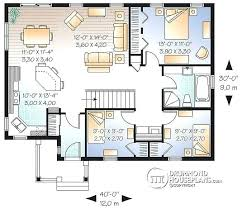 3 bedroom bungalow floor plan plans for 3 bedroom bungalow gizmogroove com