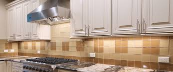 Cheap All Wood Kitchen Cabinets Grand Jk Cabinetry Quality All Wood Cabinetry Affordable