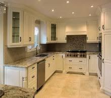 kitchen furnitures kitchen cabinets wood promotion shop for promotional kitchen