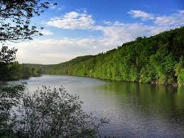 Free photo lake zoar connecticut landscape free image on