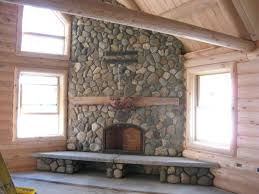 fireplace amazing rustic fireplace mantel shelf home furniture