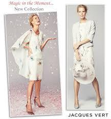jacques vert lace jacquard chiffon cape dresses occasion coats