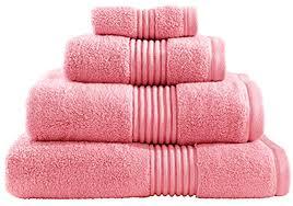 Pink Camo Bathroom Target Bathroom Towel Sets 100 Images Bath Towels Walmart Com