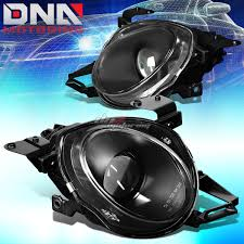 lexus sc300 price for 92 00 lexus sc300 sc400 z30 black high beam projector headlamp