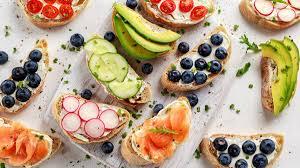 cuisine diet a diet based in ayurvedic principles journal