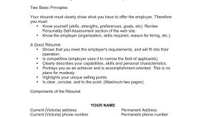 nursing student resume objective sle resume template fearsome grad objective graduate exles