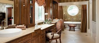 Beach Kitchen Cabinets by Luxury Kitchens Of Ormond Beach Kitchen Cabinets Experts