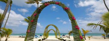 Michaels Wedding Arches Islamorada Fl Wedding Catering Savor It Chef Michael U0027s