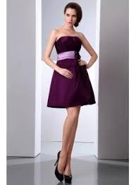 bridesmaid dresses 100 simple grape satin bridesmaid dresses 100 1st dress