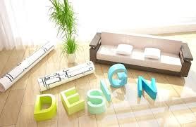 About Interior Design Career lovely interior designer career