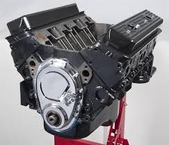 350 5 7l engine diagram 350 v8 engine diagram wiring diagram odicis
