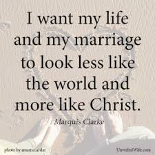 Marriage Caption Positive Marriage Quotes U0026 Love Quotes