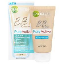 laura geller bb cream light garnier pure active light bb cream 50ml free shipping