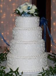 wedding cake gallery wedding cake photo gallery for the sun bakery in east