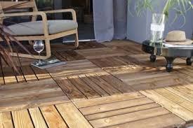 le de terrasse encastrable bien choisir sa terrasse en bois leroy merlin