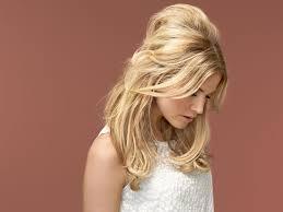 Frisuren Lange Haare Toupiert by Anleitung So Toupieren Sie Ihre Haare Richtig Für Sie