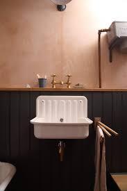trend alert 11 deconstructed baths remodelista