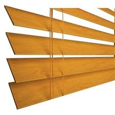 Wooden Blinds Home Depot 6 Steps In Cleaning Faux Wood Blinds We Bring Ideas