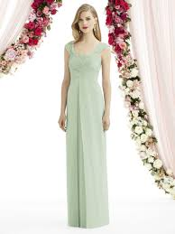 dessy bridesmaid dresses uk bridal shop london dessy boa boutique
