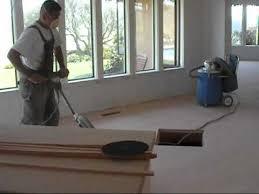 white washed hardwood floor
