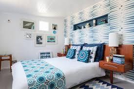 Scandinavian Bed Frames 36 Relaxing And Chic Scandinavian Bedroom Designs